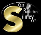 Casa Productora Silmex